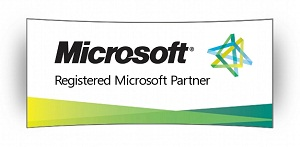 Compuservice Microsoft Registered Partner