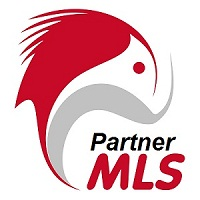 Compuservice MLS Partner