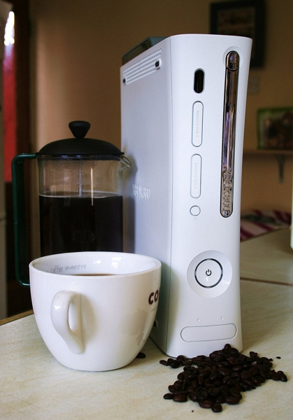 xbox_coffee_grinder_by_kirol